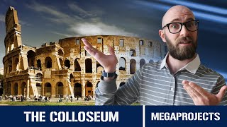 The Colosseum: A Painful History