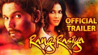 Rang Rasiya - Official Trailer