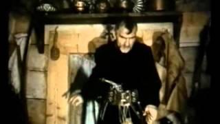 Цвіте терен - Хор Верьовки