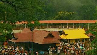 Hindi Version: How to reach Sabarimala?