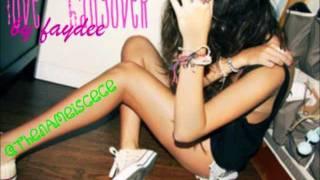 Love Hangover - Faydee + DL