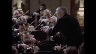 VON KARAJAN -TCHAIKOVSKY - Sinfonía Nº 6, Patética
