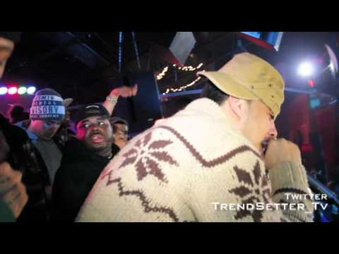 TrendSetter Tv HD: French Montana Mp3