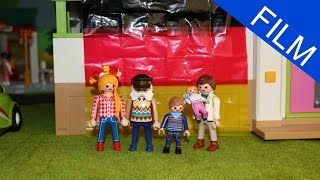 Playmobil Film Deutsch EMFIEBER