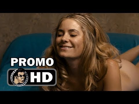 Il film di Sex and the City download torrent