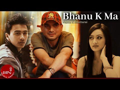 Bhanu K Ma from album