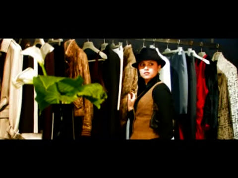 Shaxriyor - Kel money | Шахриёр - Кел моней