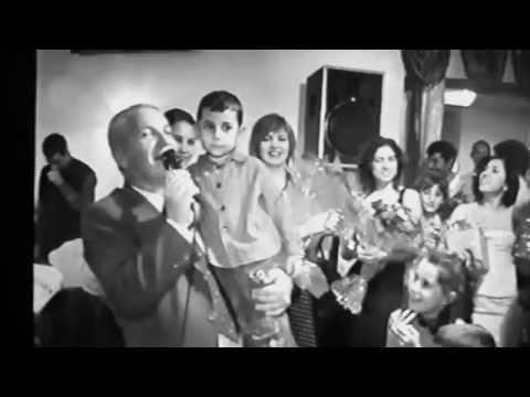 Арсен- Вова Вова чума