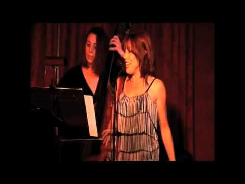 Musical Theatre and Drama School Audition Songs by Stephen