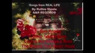 Take a Deep Breath and Let Go by Ruthie Steele and Max D Barnes