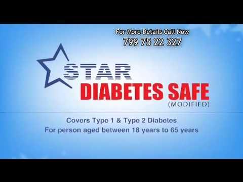 Diabetes typu 1 kmenové buňky
