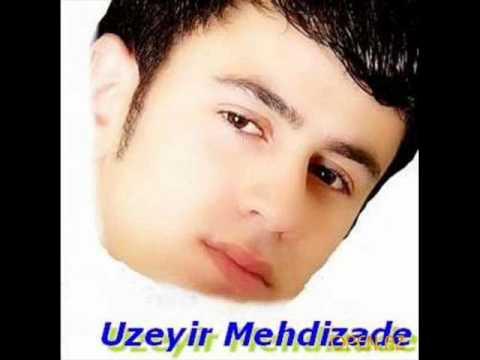 Uzeyir Mehdizade - Gizli nomre mp3 yukle - mp3.DINAMIK.az