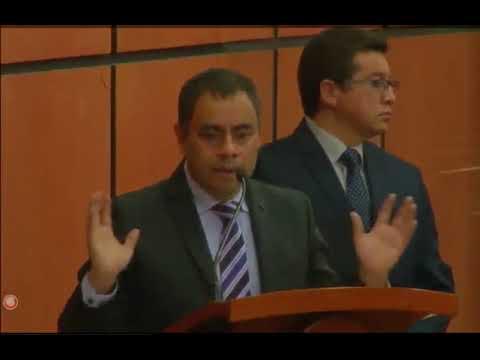 Desactualización catastral y falsa tradición 'atacan' a las tierras en Colombia: SNR