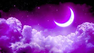 Healing Sleep Music ★︎ Improve Your Immune System ★︎ Binaural beats & delta waves