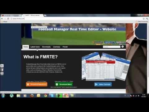 😱 Download fmrte 1431 crack | FMRTE 15 3 2 FREE!!!! ~ FM
