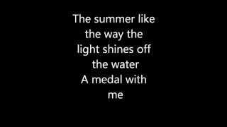 Beady Eye Millionaire W Lyrics