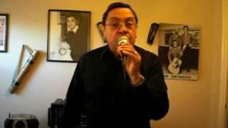 Edgar G Ramos Houston TX/  El silencio de la espera