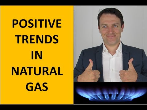 mp4 Investing Natural Gas, download Investing Natural Gas video klip Investing Natural Gas