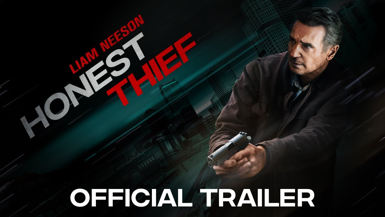 Honest Thief Amstar Cinemas Now part of southern theatres. honest thief amstar cinemas