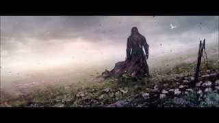 Dizzee Rascal - Heart of a Warrior
