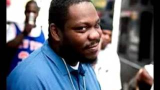 Beanie Sigel- Man's World