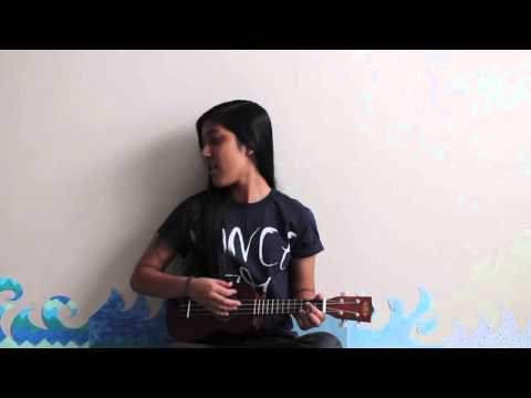 Riptide (cover) By Vance Joy [lagnajita] Mp3