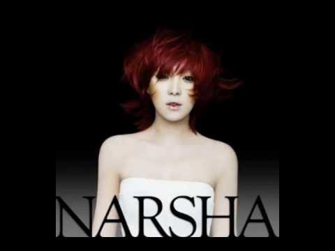 """Acoustic KPOP - Narsha - """"I'm In Love"""""""