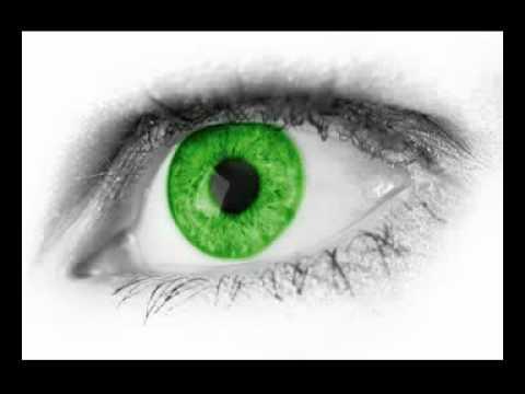 A látás életkorával kapcsolatos változásai