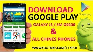 Google play store sm-g5500 - Free video search site