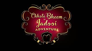 Chhota Bheem in Jadooi Adventure Live Musical   17 & 18 Jan 2020 in MUMBAI   Tickets on BookMyShow