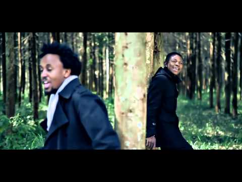 ONE DAY - MR SEED ft ANTONEOSOUL