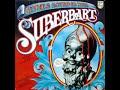 Silberbart 4 Times Sound Razing 1971 full album