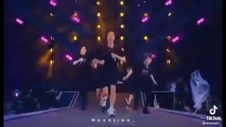 BTS FootBaLL SONG..