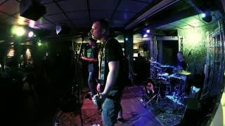 Video 008-Vlak ke štěstí (Plzeň 27.5.2016)