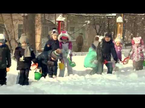 """A.V""""Stiff"""" (Відео фотозйомка) Сергій Сергійович, відео 13"""
