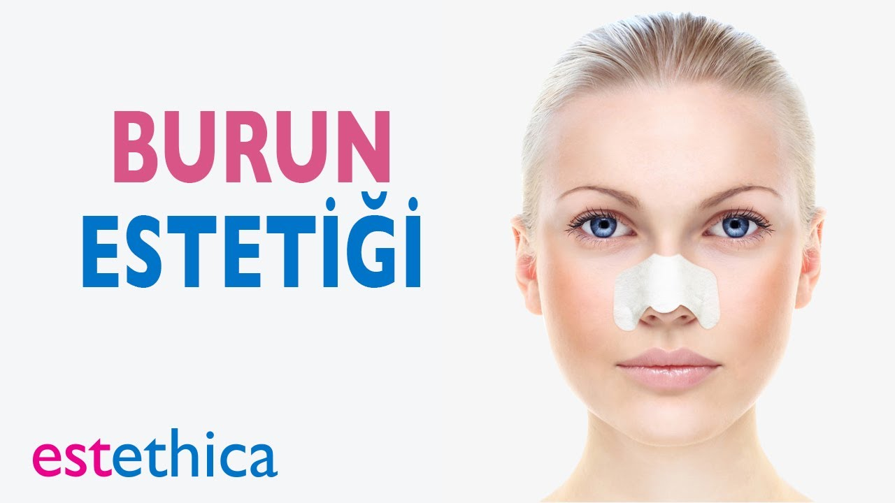 Клиники эстетической медицины Estethica (Эстетика)