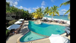 Paradise Island Resort | Maldives | It's really paradise