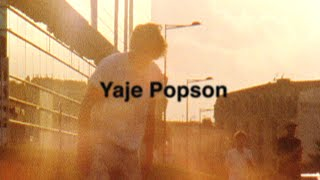Yaje Popson from Riddles in Mathematics