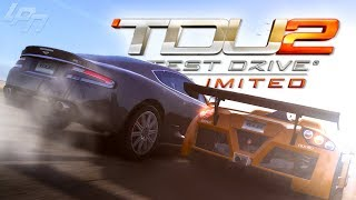 WILLKOMMEN AUF IBIZA   TEST DRIVE UNLIMITED 2 MODDED Part 1 | Lets Play