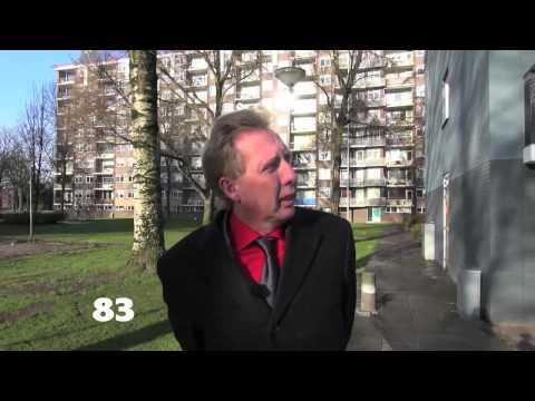 140 seconden Rotmans: stop de crisis!