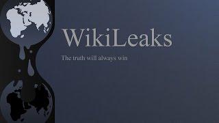 CIA Hacks Julian Assange WIKILEAKS Dark Matter vault 7 Press Conference  LIVE STREAM!!!