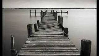 Love Is Beautiful - Humain Itna Pyaar - YouTube