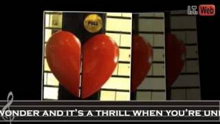 Love is for Singing - (Lyrics HD) Apo Hiking Society