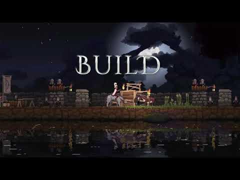Видео № 0 из игры Kingdom Majestic - Limited Edition [NSwitch]