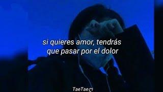 NF - If You Want Love - sub. español
