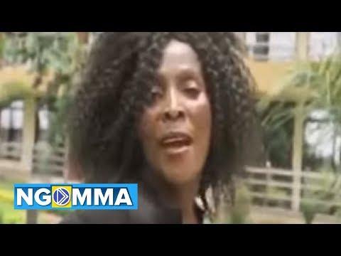 Rose Muhando – Mupe Yesu (Official Video)