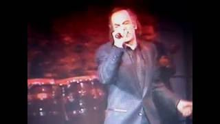 Neil Diamond - River Deep Mountain High (Live 1993)