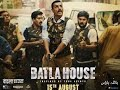 Batla House (2019) Latest Film :Jony Abhrahim, Mrunal Thakur Full Movie Promotional Event..