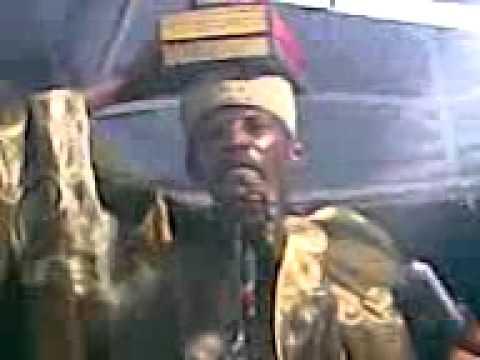 Wa.azin Mai Guduma Daga Misbahu Jabir Damagaram Zinder Niger +22797200671