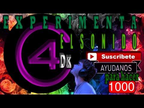 Alexander Auriga - [CONFIA EN MI - Vídeo Oficial HD]